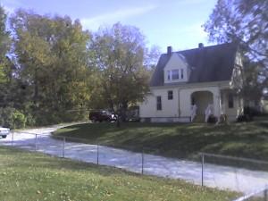 1532 NE Starr Terrace, Peoria IL 61603